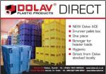 Dolav Supplies Direct